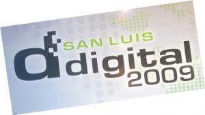 sanluis-digital