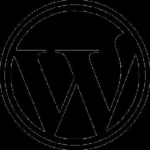 wp_logo_450x450
