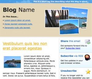 blognewsletter