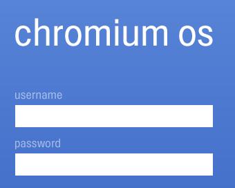 chrome-os-1