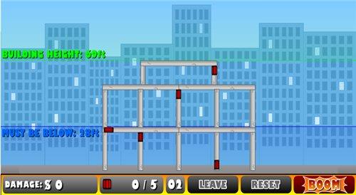 demolition-city