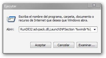 eliminar-windows-messenger