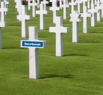 facebook-lapida