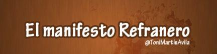 refranes-web