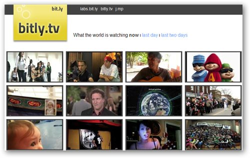 Bitly_tv