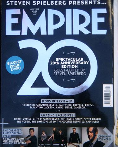 empire20