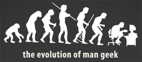 geek-evolucion