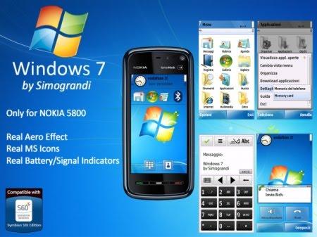 temas-windows7-nokia