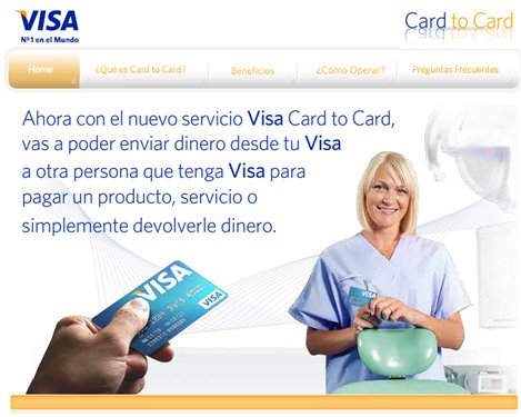 visa-cardtocard