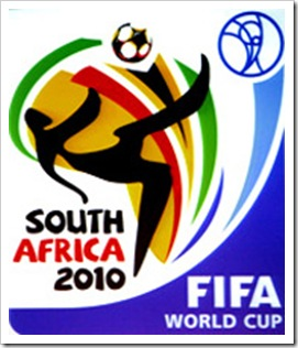world-cup-2010-logo