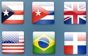 world-flag-1