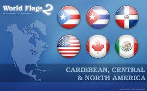 world-flag-2