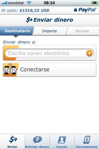 Paypal Espanol Numero Telefono