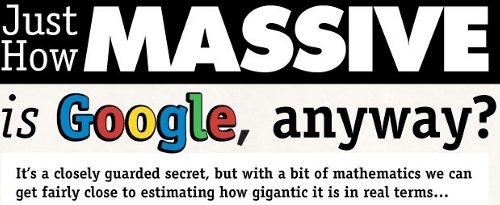 google infografia