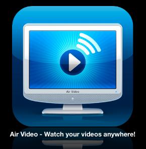 airvideoicon