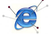 internet explorer bug 2010