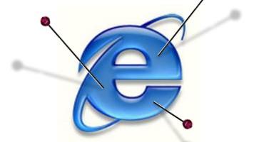 internet explorer bug 2010