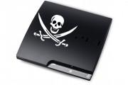 sony baneara a los piratas