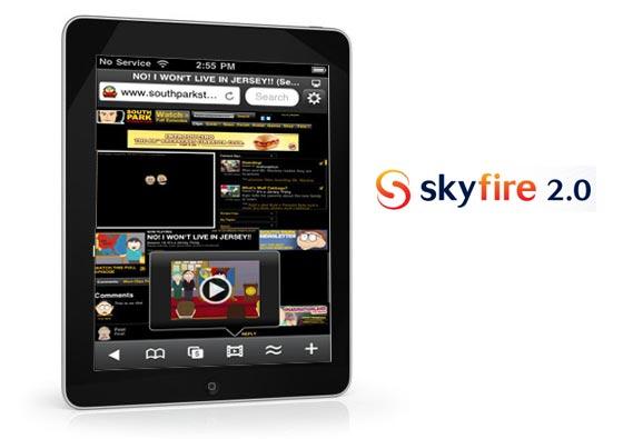 skyfire-flash-videos-ipad-iphone
