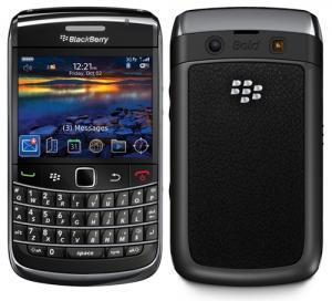 Blackberry el telefono mas vendido en colombia codigo geek for Telefono bb