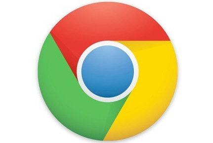 Versión estable de Google chrome 11 disponible