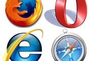 Google no dará soporte a navegadores desactualizados