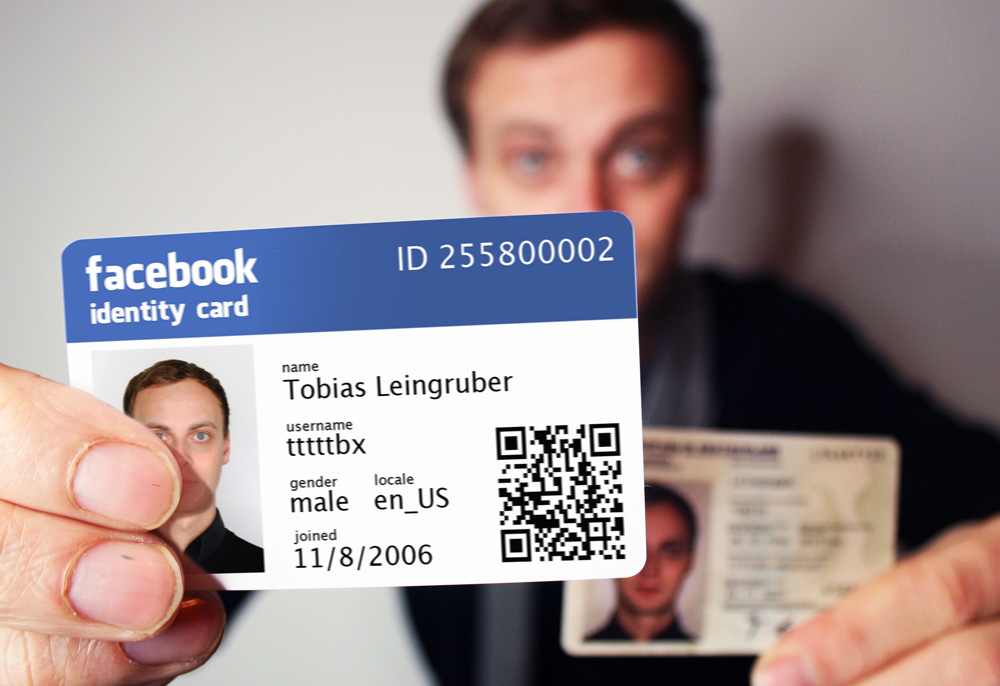 Delighted Business Id Card Pictures Inspiration - Business Card ...