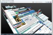 Firefox-3D-efecto
