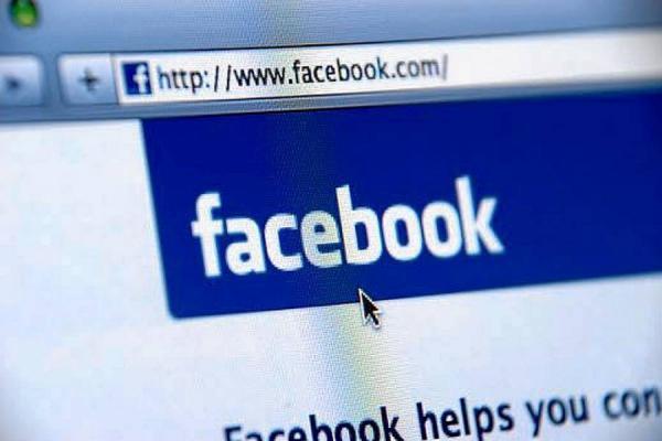 Mil millones de dolares cuesta Facebook
