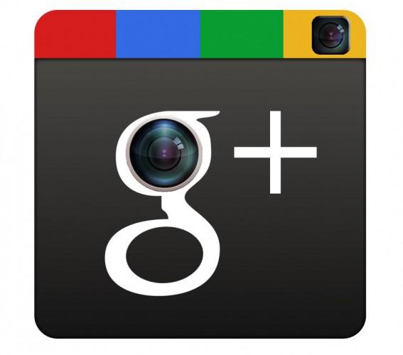 Google compra Instagram