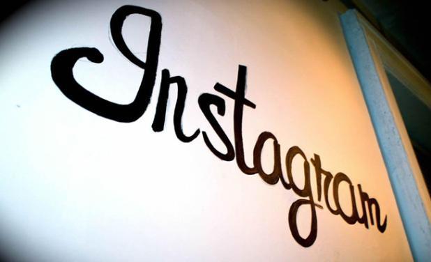 instagram batalla legal