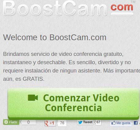 bootscam