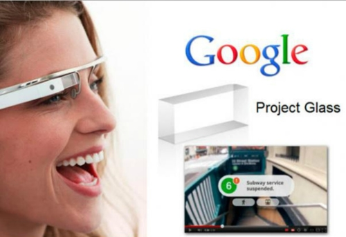 imagen-Project-Glass