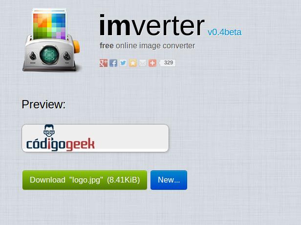 iminverter-codigogeek