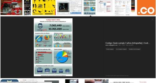 nuevo-google-imagenes