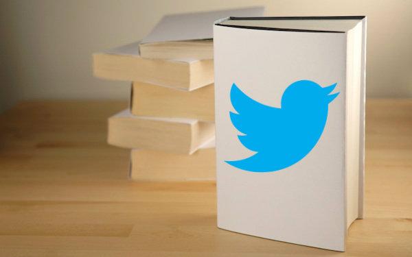 twitter-book-600
