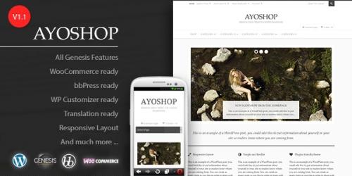 Ayoshop-Free-WordPress-Theme