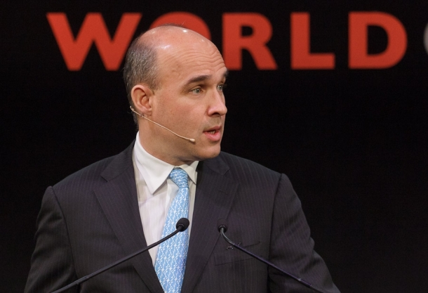 Jim Balsillie exceo de blackberry