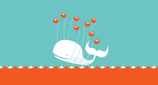 Twitter ataque de hackers