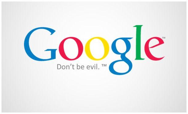 google union europea