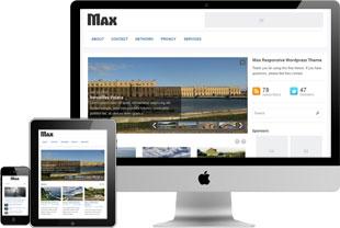 max-magazine-responsive_display
