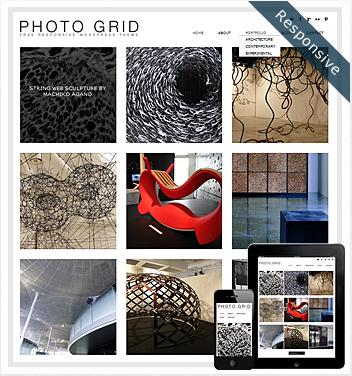 photogrid-theme-free