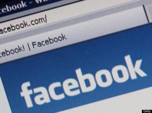 facebook-uptime