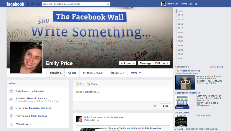 nuevo-timeline-facebook