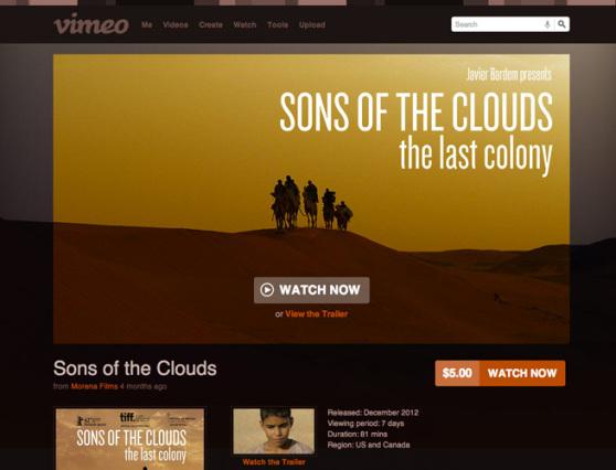 vimeo paywall