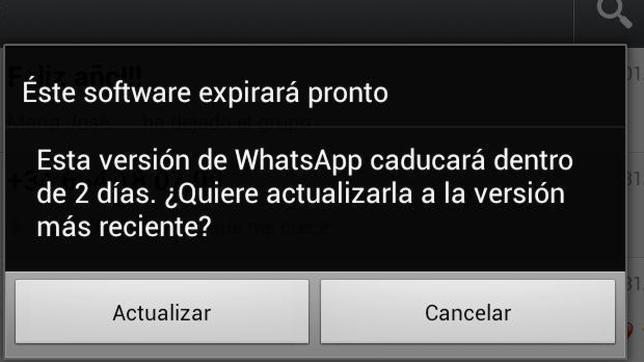 whataspp-pago