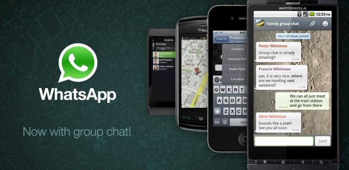 whatsapp-moviles