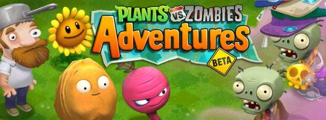 plants-vs-zombies-adventures-01