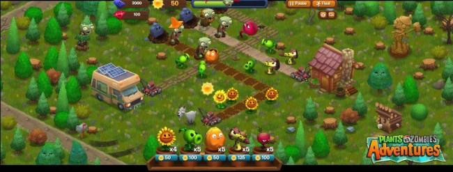plants-vs-zombies-adventures-02