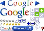 sprite-google (1)